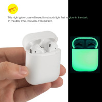 AhaStyle-PODFIT - AIRPODS 專用保護套