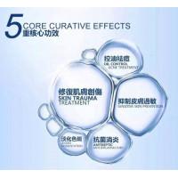 Deregle Elements E-Water