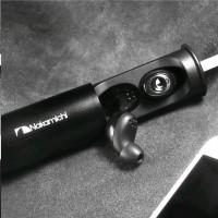 Nakamichi MyRhythm NEP-TW2 無線藍牙耳機