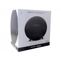 Harman Kardon Onyx Studio 3