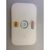 HUAWEI 4G LTE WiFi E5573s-856