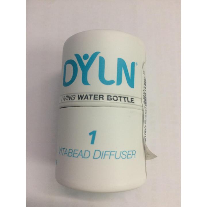 DYLN鹼性水VitaBead (滤沁)