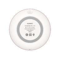 華為無線充電器(Max 15W)快速無線充電 (原裝行貨保養90天)