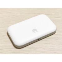 華為 E5573C-609 150 Mbps 4G LTE 移動熱點最多支持10個用戶