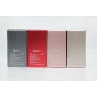 Michi Air QC 3.0 無線QI充電外置充電器 10000mAh