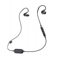 Shure SE215-BT1 無線隔音藍牙通信耳機