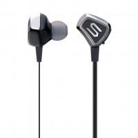 SOUL Impact Wireless 藍牙高效入耳式耳機