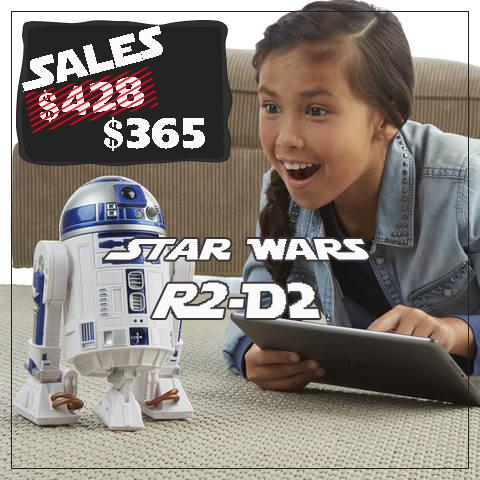 www.hotbuy.hk_Star Wars Smart R2-D2_19