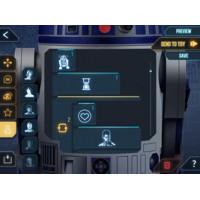 星球大戰 R2-D2™ 搖控機械人