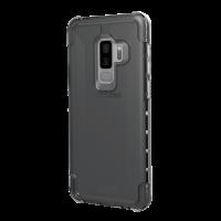 UAG (Urban Armor Gear) Samsung Galaxy S9+ [6.2寸屏幕] Plyo 系列 符合美國軍用級跌落測試的 Samsung Galaxy S9+ 外殼