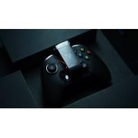 飛智 Apex 無線控制器,具有全光譜RGB照明的競爭型遊戲手柄,全平台支持Android手機,平板電腦,電視盒,PC