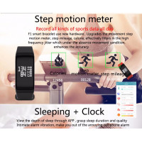 OEM TLW31 a blood pressure monitor