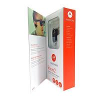 Motorola Boom 2 MH003