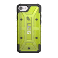 UAG iPhone 7/6S (4.7 Screen) Plasma Case Visual Packaging