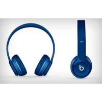 Beats Solo2 Wired On-Ear Headphone