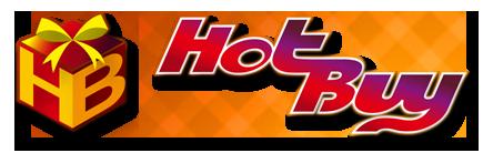 HOTBUY