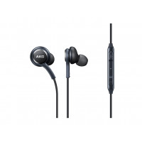 Official Samsung Tuned By AKG In-Ear Headphones w/ Remote EO-IG955 (Type C) - Non-Boxed (Parallel Imported)