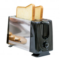 accfe- 2 Slices Toaster SD-AT-02 (Hong Kong Warranty Period 90 day)