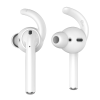 AHASTYLE - AIRPODS EARPODS New In-ear earmuffs for AirPods & EarPods