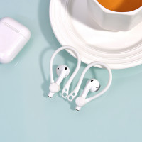 AHASTYLE - PT78 AirPods 1 , 2 TPU EarHooks