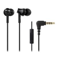 Audio-Technica ATH-CK350IS NEW IN-EAR HEADPHONES FOR SMARTPHONES
