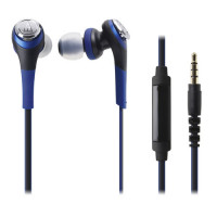 Audio Technica CKS550iS