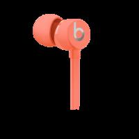 Beats Urbeats3 Lightning Earphones (Warranty Period 1 years)