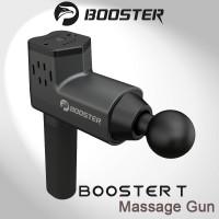 Booster T muscle relaxer fascia massage gun (Hong Kong Warranty Period 1 year)
