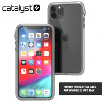 Catalyst® IMPACT PROTECTION CASE FOR IPHONE 11 PRO MAX