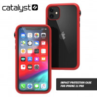 Catalyst® IMPACT PROTECTION CASE FOR IPHONE 11 PRO