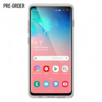 Catalyst® IMPACT PROTECTION CASE FOR SAMSUNG GALAXY S10 PLUS