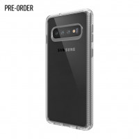 Catalyst® IMPACT PROTECTION CASE FOR SAMSUNG GALAXY S10