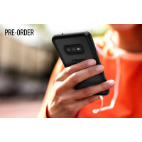 Catalyst® IMPACT PROTECTION CASE FOR SAMSUNG GALAXY S10E