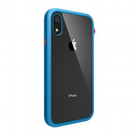Catalyst® Impact Protection Case for iPhone XR