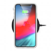 Catalyst® Impact Protection Case for iPhone XS MAX