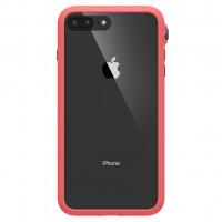 Catalyst® Impact Protection Case for iPhone 8 PLUS & 7 PLUS