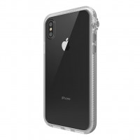 Catalyst® Impact Protection Case for iPhone  X / XS