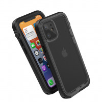 Catalyst - TOTAL PROTECTION CASE FOR IPHONE 12 MINI