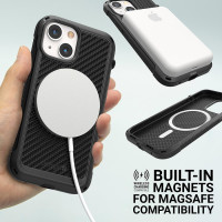 Catalyst - VIBE SERIES FOR iPHONE 13 mini