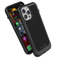 Catalyst - VIBE SERIES FOR iPHONE 13 pro max