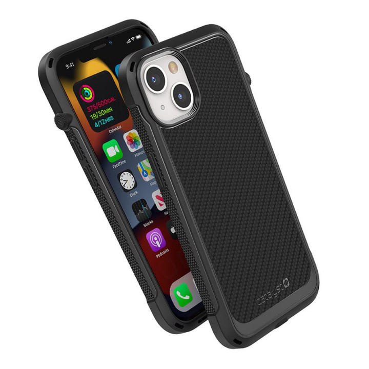 Catalyst - VIBE SERIES FOR iPHONE 13