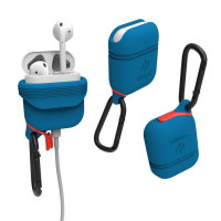 Catalyst - WATERPROOF CASE FOR AIRPODS
