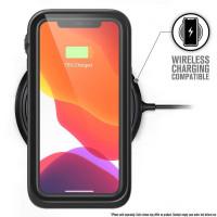 Catalyst® Waterproof Case for iPhone 11pro