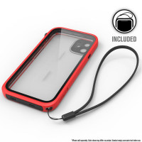 Catalyst® Waterproof Case for iPhone 11