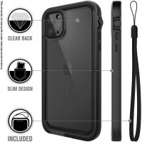 Catalyst® Waterproof Case for iPhone 11pro max