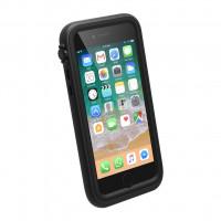 Catalyst® Waterproof Case for iPhone 8 / 7