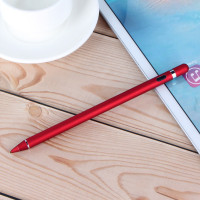 DZ870 Steel Active Capacitive Stylus Touch Pen Precise Writing & Drawing for Tablet & Mobile