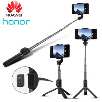 Huawei / Honor AF15 Bluetooth Selfie Stick Tripod