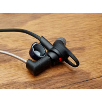 Plantronics BACKBEAT GO 3 + Charge Case