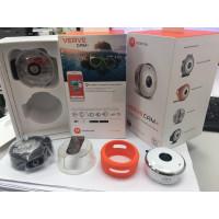 VerveCam Action Cam by Motorola